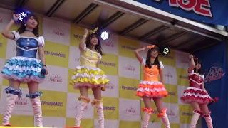 富士スピードウェイ Rd2 2017.5.3 https://www.flickr.com/photos/13442...