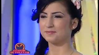 Teodora Birsan - S-aveti Bucurie-n Casa 2018 (Live Favorit Tv)