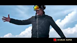 iklan djarum super salt flat bolivia ver full 60sec 2017