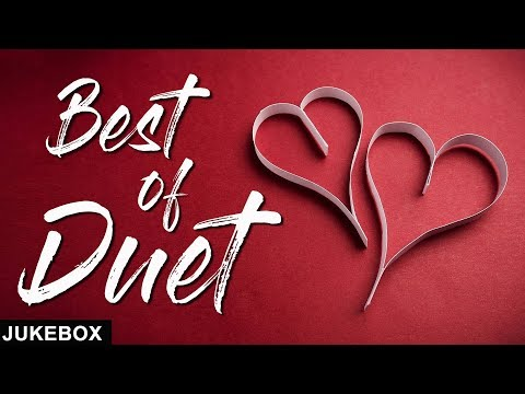 Best Duet Songs   Jukebox   White Hill...