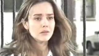 chiquititas brasil 066 indeciso no destino de dani 27 10 1997