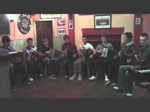 Joe Burke Music School