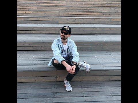 Noize MC - Уличный концерт в Музеоне (Москва, 20.05.2019)