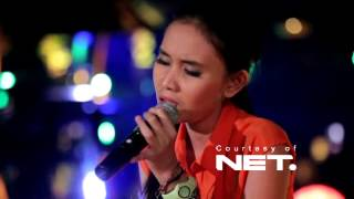 Top 3 Strepsils You Sing Contest - Yene (Berhenti Berharap - Sheila On 7 Cover)