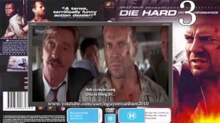 [Phim Hành Động] Đương Đầu Thử Thách 3 [1995][Việt Subtitle]---