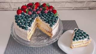 торт Roblox 3 0 6 5 Skachat Besplatno Pesnyu Tort Inej Recept Tort Inej V Mp3 I Bez Registracii Mp3hq Org