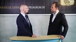 Marktberichte von Dirk Müller und Co., Gold-News und Edelmetall-Events