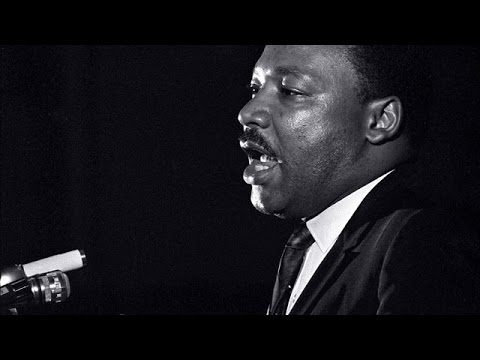 Martin Luther King, Jr. Assassination | ABC Special Report [ARCHIVAL VIDEO]