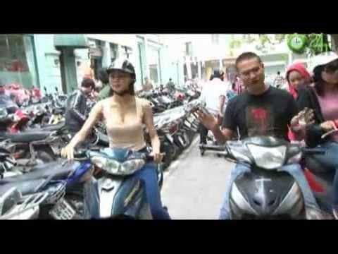 Tin tuc 24h - tin nhanh bong da - the thao - thoi trang_ giai tri vn - bao online.flv - YouTube