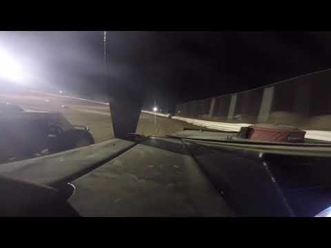W1 Racing Heat Race at Midway Speedway