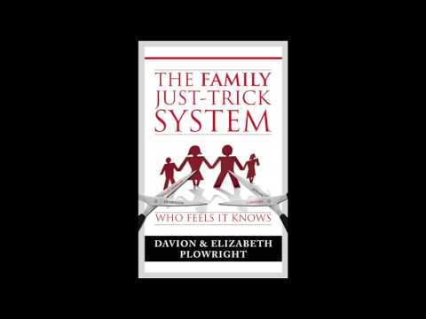 Family court, Davion & Elizabeth Plowright – (Galaxy Radio) 28.06.14