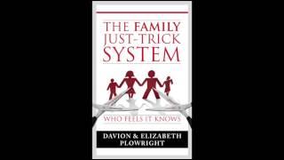 Jahsunra with Davion & Elizabeth Plowright - 28.06.14 Thumbnail