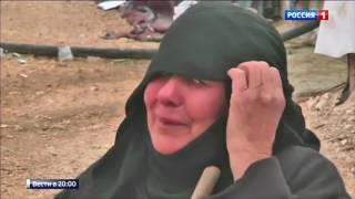 видео Халява закончилась. 2015 год - визовый режим для мигрантов