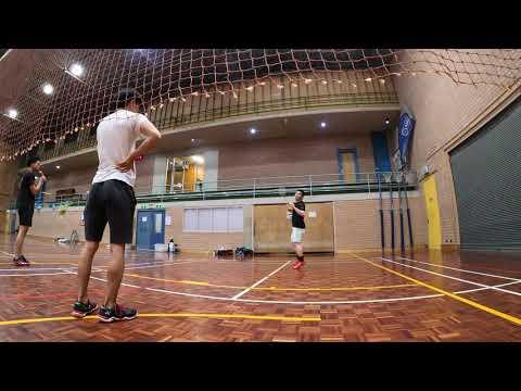 19.12.06 Sports Hall Basic 1