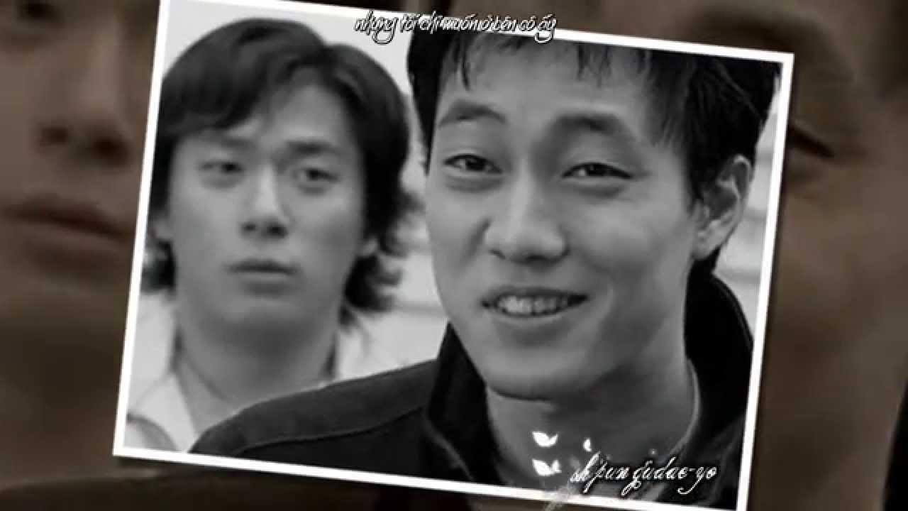 Help Me Love - Park Wan Kyu [Kara HD]