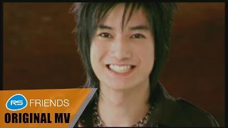 Love การันตี : Nice 2 Meet U [Official MV]