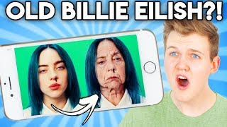 Can You Guess The Price Of These INSANE iPHONE APPS!? (GAME)