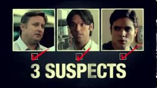 """""""Hawaii 5-0"""" Bande Annonce épisode 12 saison 3 """"Kapu"""" - Votez pour le tueur"""