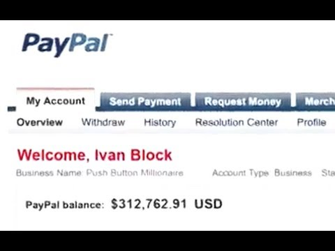 How To Make Money Online Fast Income