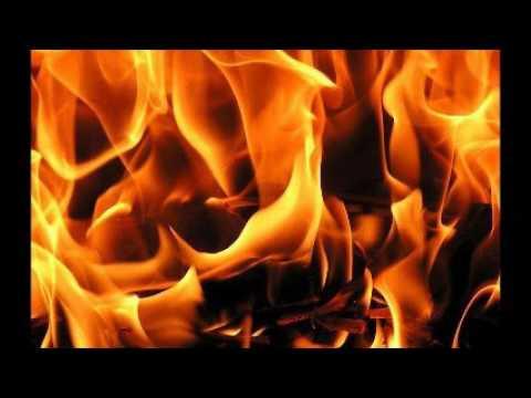 Ενεργειακά Τζάκια Μπουρνάζι 6939958594 Μαντεμένια Ενεργειακά Τζάκια