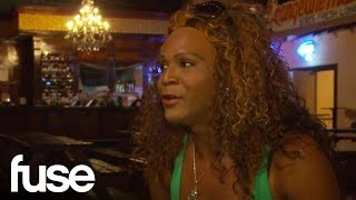 The Best of Katey Red | Big Freedia: Queen of Bounce
