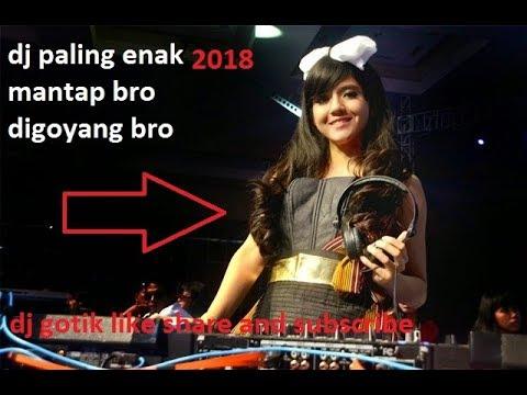 DJ TERBARU HOUSE MUSIC 2018 NEWTON BATAM BERGETAR