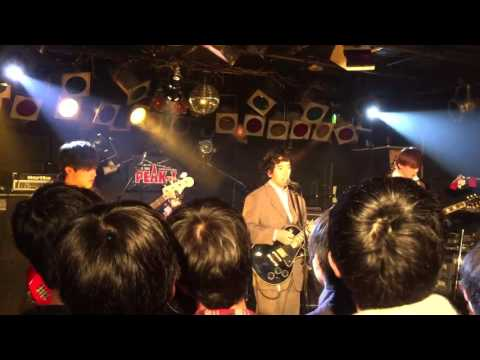 20160204 Rich in the country 2