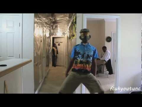 Harlem Shake Compilation รวมเต้นฮาเล็ม เชค แบบฮาๆ