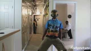 Repeat youtube video Harlem Shake Compilation รวมเต้นฮาเล็ม เชค แบบฮาๆ