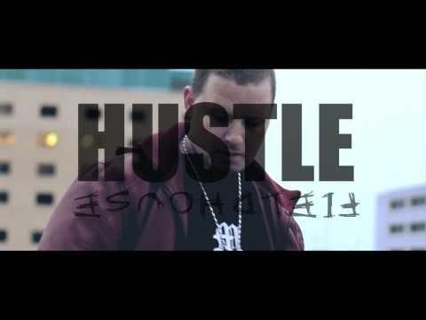 """FIELDHOUSE """"HUSTLE"""" (VIDEO)"""