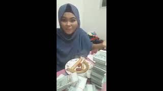 Download Video #janda #melayu                                                                        JANDA : sangap MP3 3GP MP4