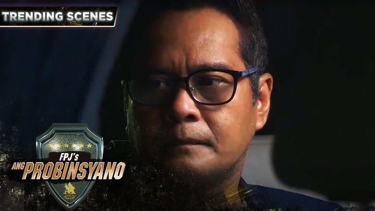 'Reputasyon' Episode   FPJ's Ang Probinsyano Trending Scenes