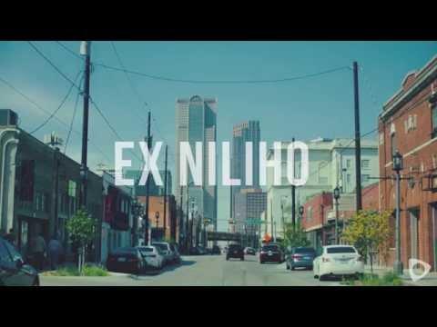 1 8 Ex Nihilo 2 Mod Download Minecraft Forum