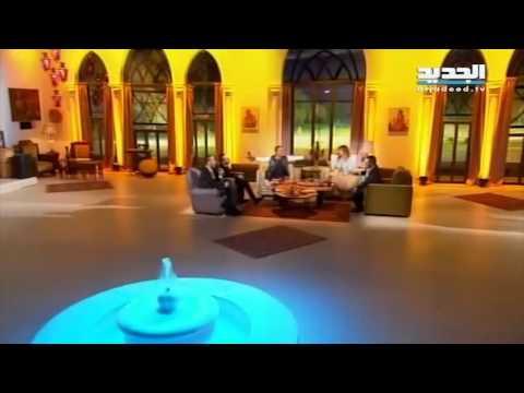 اغنية ثائر العلي صح عايش في برنامج غنيلي تغنيلك
