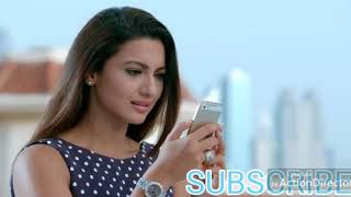 Sochti Hoon Ke Wo Kitney Masoom Thay MP4__A Cute Love Story Song (Female Voice🎙)