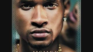 Usher - Can U Handle It?