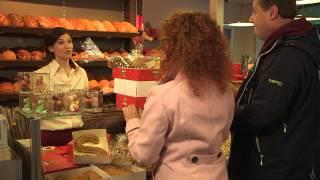 HLvS winkelvideo 2