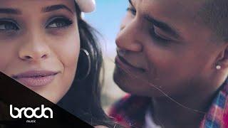 Djodje - Namora Comigo (Official Music Video)