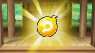 Yo-Kai Watch 2 - Episode 10: Soulcery!