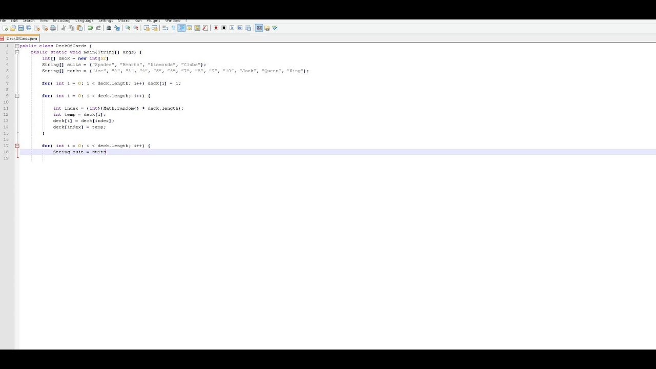 java map how to add