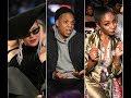 Tiffany Haddish Responds to Beyoncé's