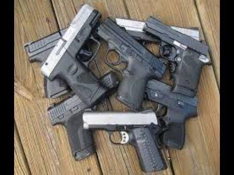 top-10-best-budget-pistols-under-$400!-1st-time-buyer-handguns-guns-firearms