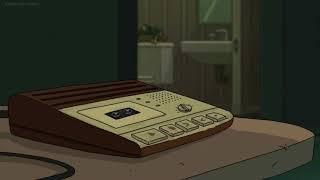 Rick and morty season 3 episode 9 post credit scene