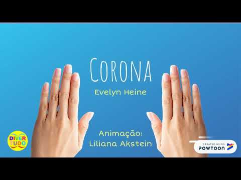 Coronavírus: veja as boas notícias que trazem esperança nesse momento from YouTube · Duration:  3 minutes 18 seconds