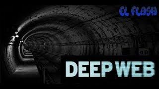 Navegando por la Deep Web