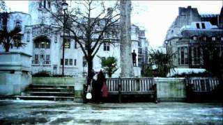 The Jive Aces present: London Rhythm