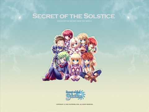 solstice download