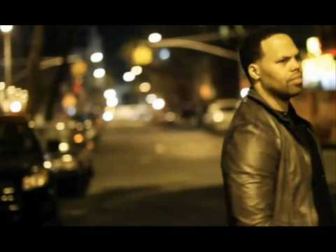 eric-roberson-been-in-love-ft-phonte-anapaulafe87