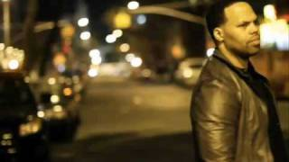 Eric Roberson - Been In Love ft. Phonte