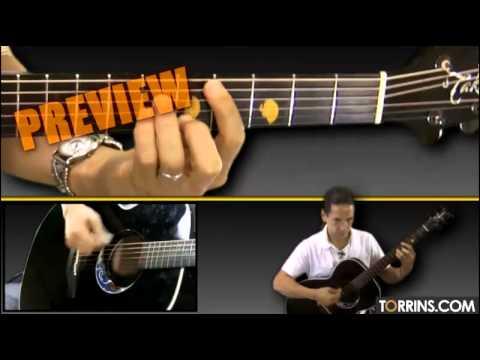 Bandya by Khawar Jawad Mp3 Punjabi Song Download - Mr-Jatt
